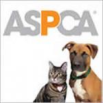 ASPCA Link