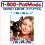 1-800-PetMeds Link