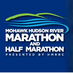 Hudson Mohawk Road Runners Club Marathon and Half-Marathon @ Mohawk Hudson River Marathon and Half Marathon | Albany | New York | United States