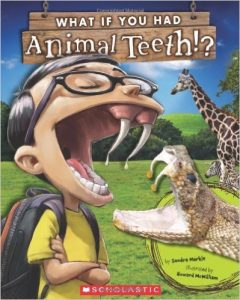 what-if-we-had-animal-teeth