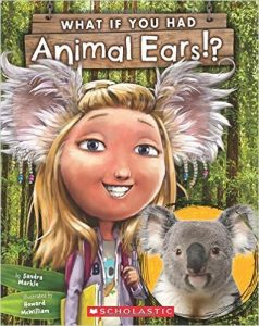 what-if-you-had-animal-ears